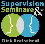 Supervision Dirk Bratschedl